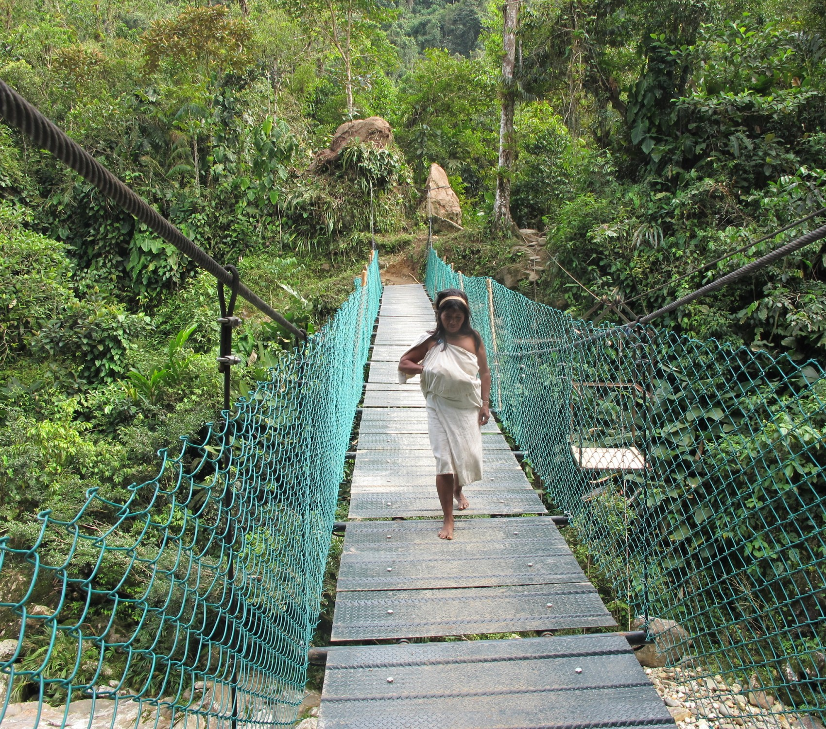 CiudadPerdida_NewSuspensionBridge_creditGHF