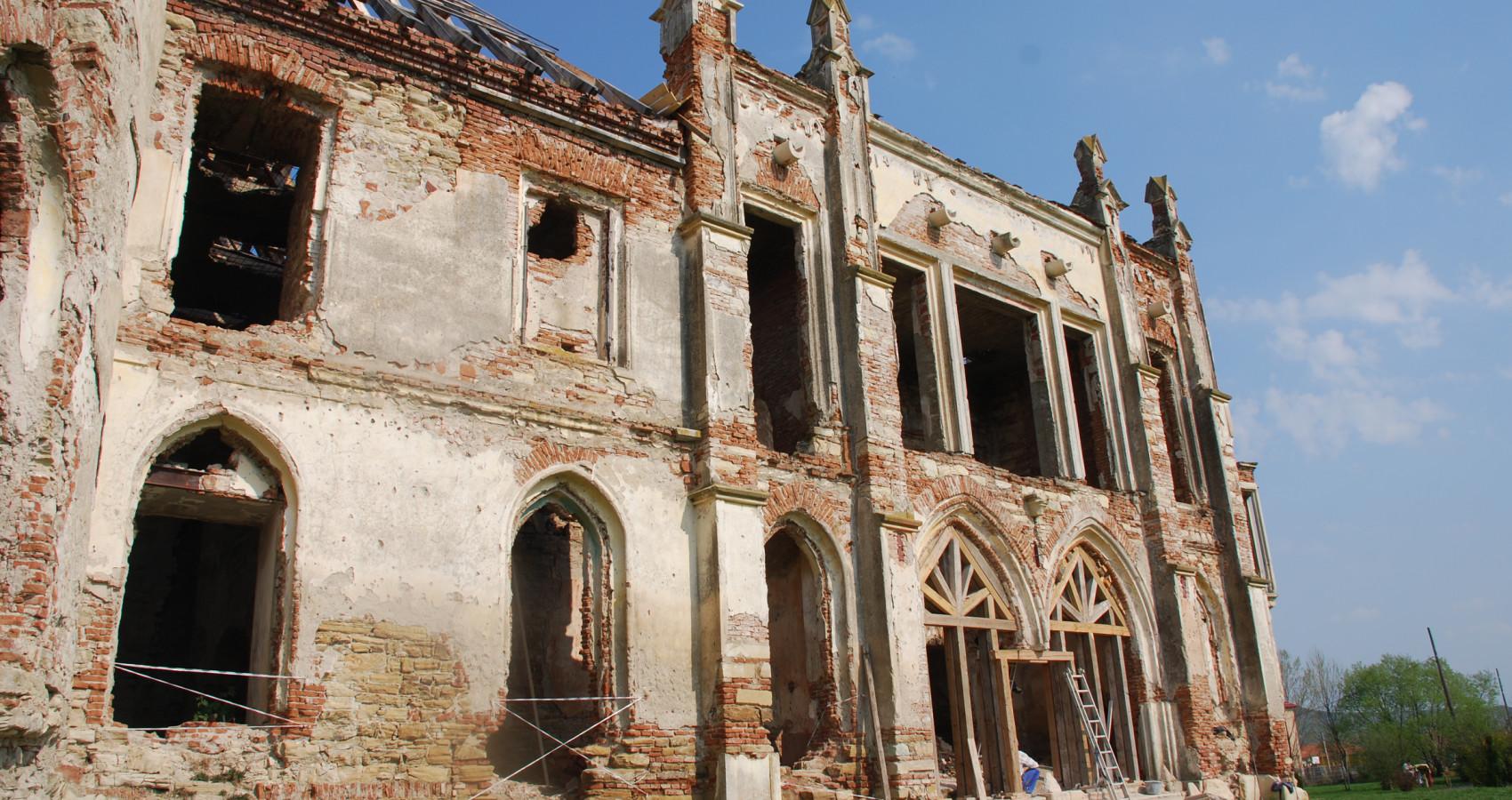 HistoriclandscapesofTransylvania_Romania_BrianCurran_2013