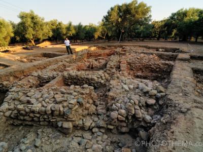 antonharfst-xirokambi-agios-vasilios-excavations_20110912_9529e