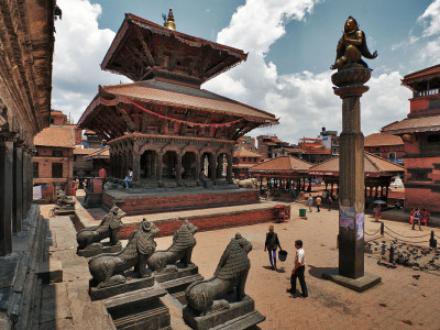 Nepal_Patan_Durbar_Square_1_OR-2