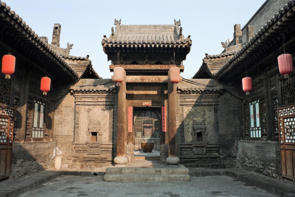 民居_(2365)