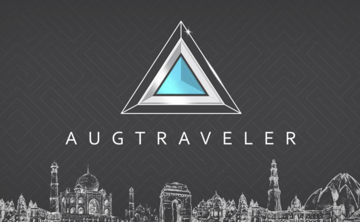 Augtraveler-cover-photo